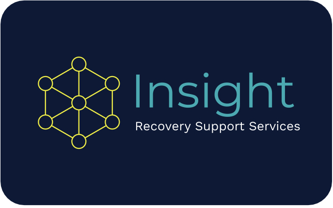 Insight Recoverey Support Services